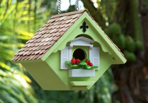 Bird Feeders house ideas